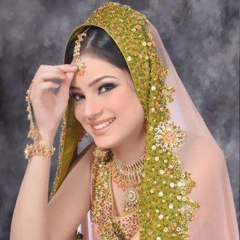 Alyzeh Gabol Pakistani Model - 21970