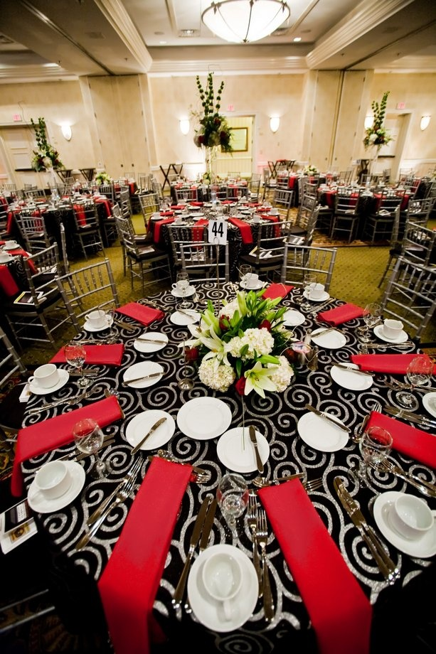 182 Best Broadway Themed Event Ideas Images On Pinterest
