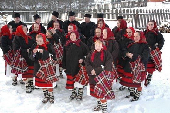 romania culture | Romania | Romanian Culture