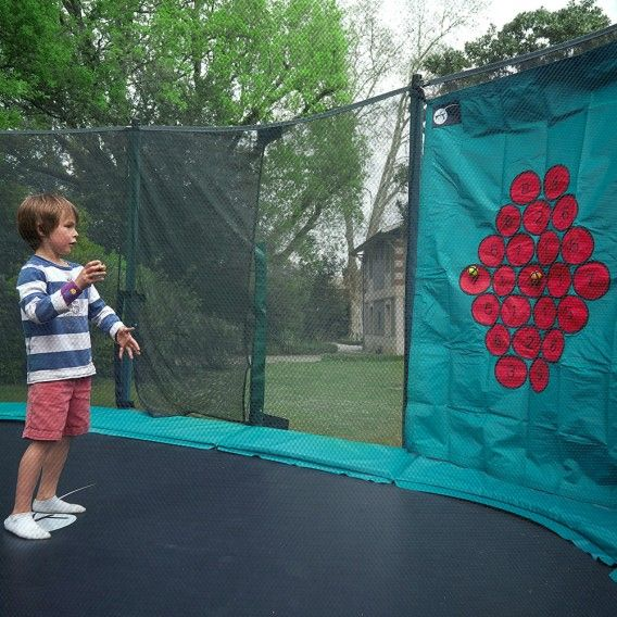 Pin Auf Garten Kinder