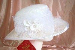 Dámsky klobúk 20L14