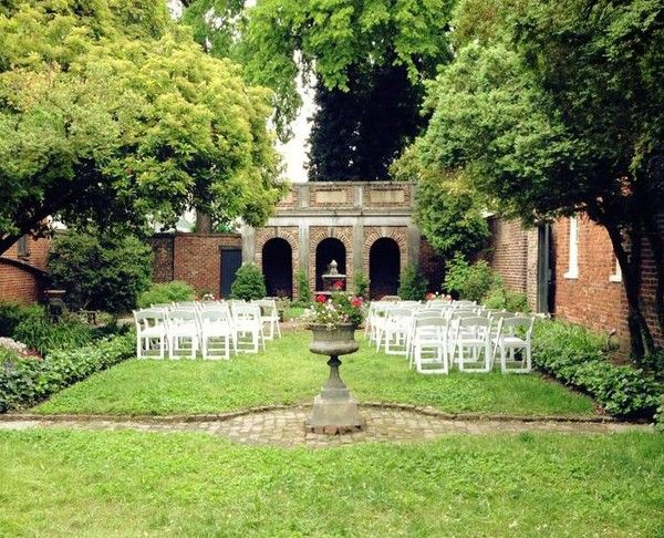 1000 images about venues central virginia on pinterest On weddings in richmond va