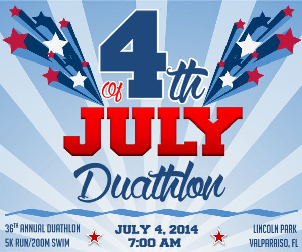 july 4th events florida