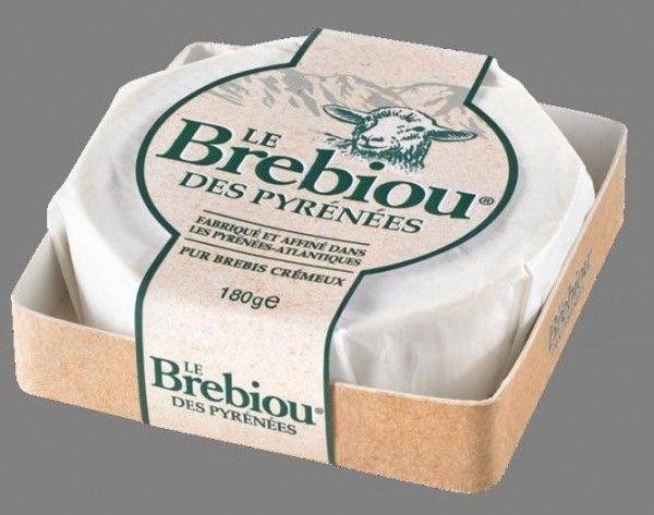 kaese, BREBIOU: Weichkäse mit gemischter Rinde, aus Aquitanien, 180 g x 8, Frankreich, fromage, bestellen, kaufen, kaeseladen24, online, kaeseversand, shop,