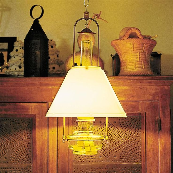 Hanging Lamp That Drips Oil: 113 Best Ideas About Old Lanterns And Lighting On