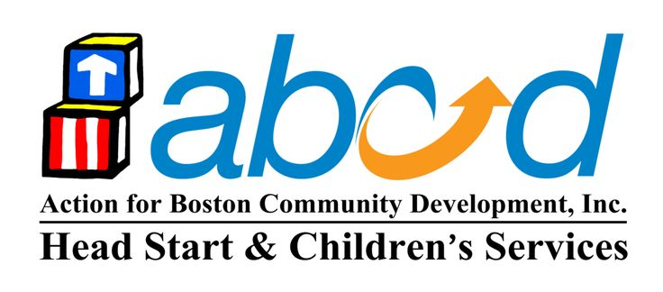 ABCD-and-Head-Start-Logo-HD.png (1140×503)