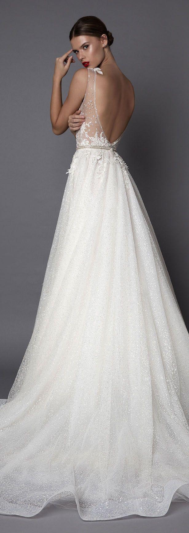 best bryllupper images on pinterest wedding bridesmaid dresses