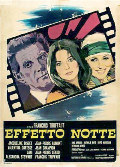 23 best Truffaut\'s images on Pinterest