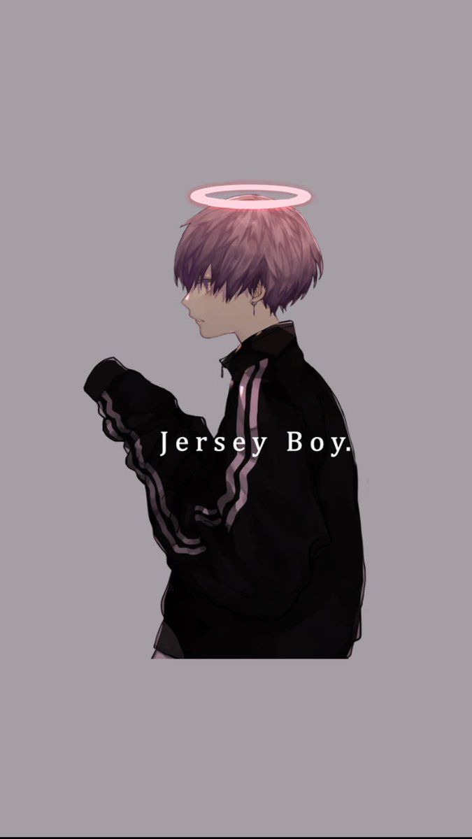 Pinterest Cute Anime Guys Cute Anime Boy Anime Boy