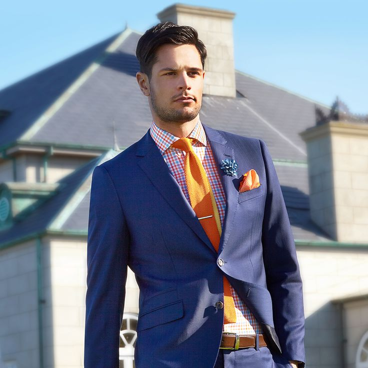 1000  images about cliffs suit on Pinterest | Groomsmen, Bespoke