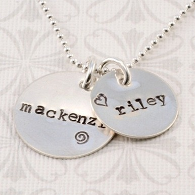 17 best images about solder art crafts on pinterest for Metal stamping press for jewelry