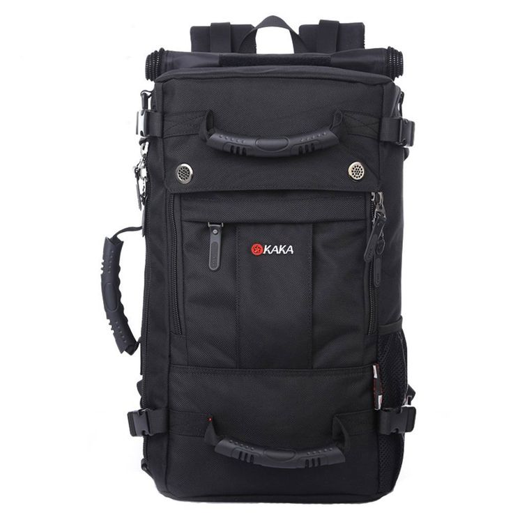 SHTECH 35L Backpack Daypack Travel Climing Hiking Camping