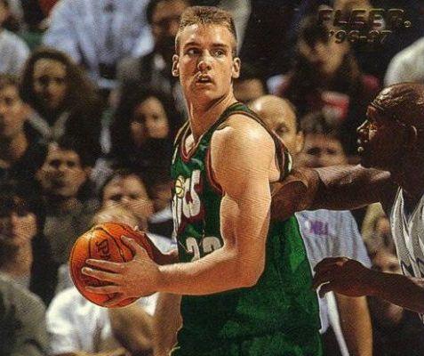 Could NBA turn into international league? | ExNBA.com