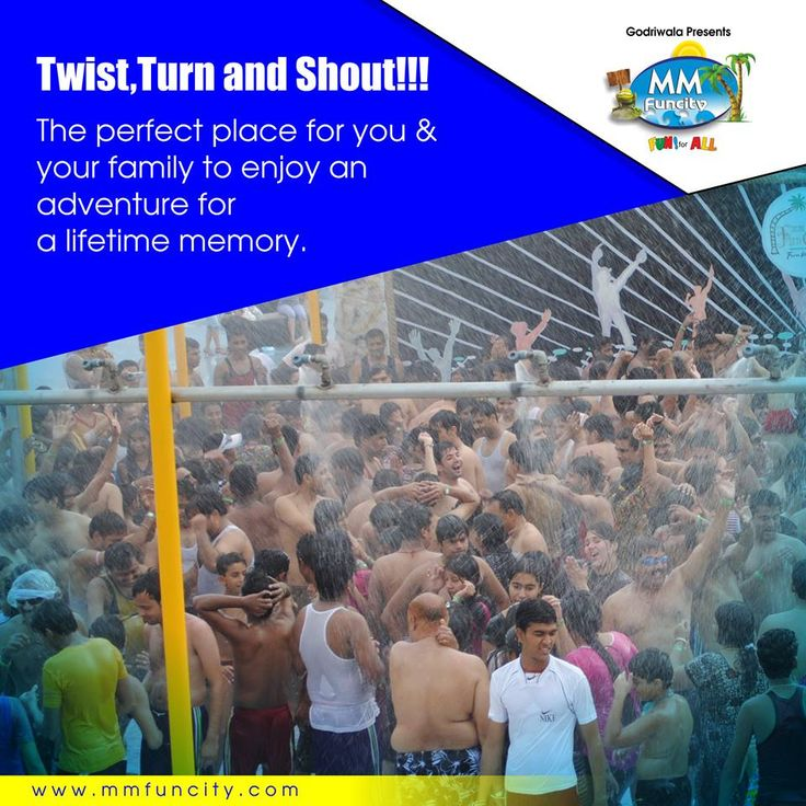 Twist,Turn and Shout!!! The perfect place for you and your family to enjoy an adventure for a lifetime memory. #Twist #Shout #Family #Fun #Adventure #Memories