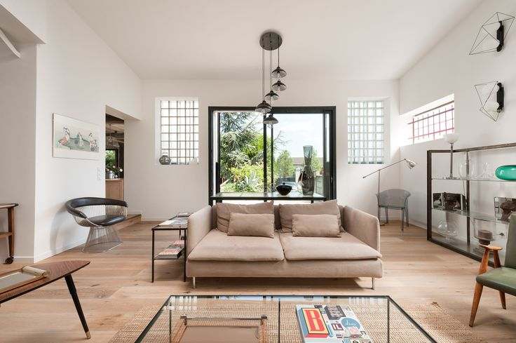 alice b rencontre un archi archi salon pinterest. Black Bedroom Furniture Sets. Home Design Ideas