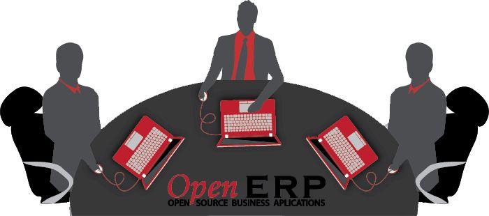 #Odoo #ERP #OpenERP Australia. http://www.odooerp.com.au/