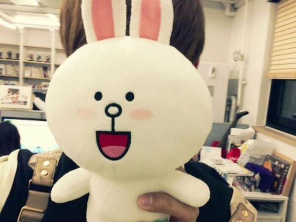 #minwoo#doll#kyeopta#want#kpop