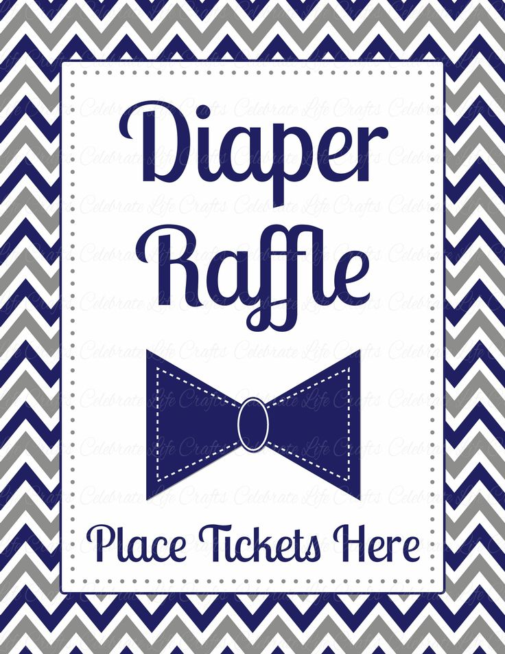 Best 25+ Raffle tickets ideas on Pinterest Diaper raffle baby - Printable Event Tickets