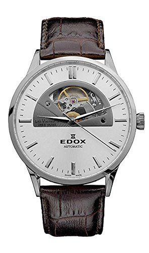Edox 85019-3a-ain - http://uhr.haus/edox/edox-85019-3-a-ain
