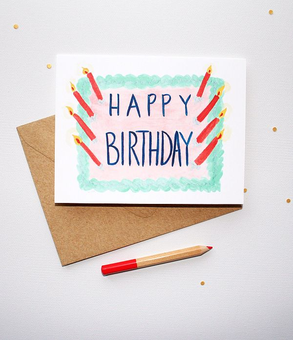 65 best greeting cards images on pinterest greeting cards these mospens studio exclusive birthday cards come in 4 different designs bookmarktalkfo Image collections