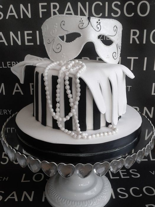 Wedding Cakes Ditchling