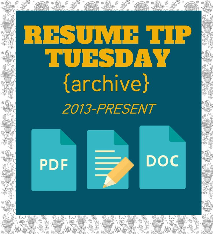resume tips galore   pin now  read later