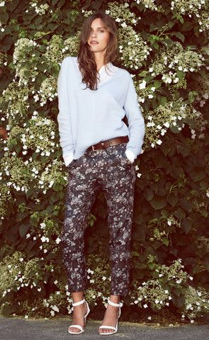 SS 15 – byTiMo