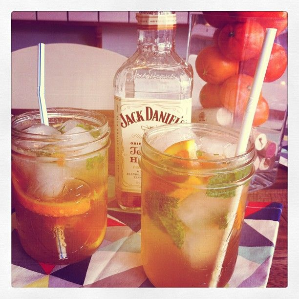 12 Best images about JD Honey recipes on Pinterest ...