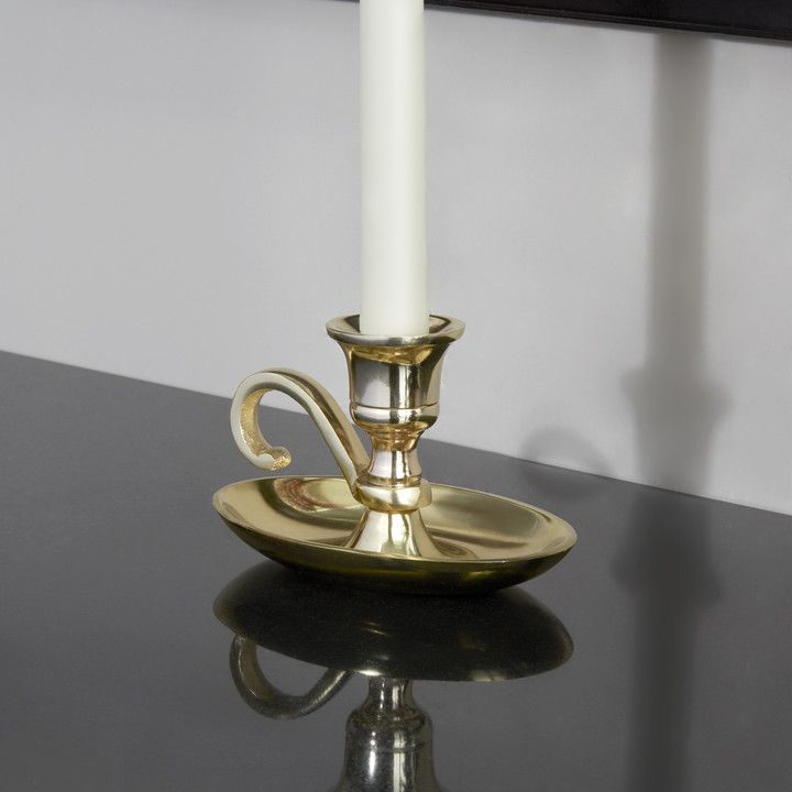 Best 25+ Taper candle holders ideas on Pinterest | Taper ...