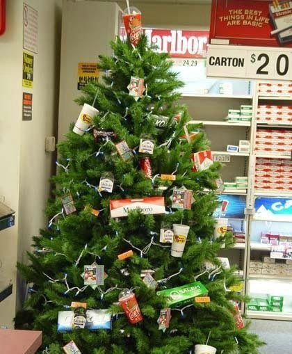 Mccoys Christmas Trees: 78 Best Images About Funny Christmas On Pinterest