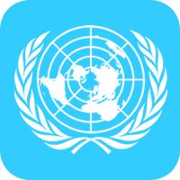 The International Days Calendar presents the dates of events which, often promoted by the UN, are celebrated or commemorated on a worldwide level.
