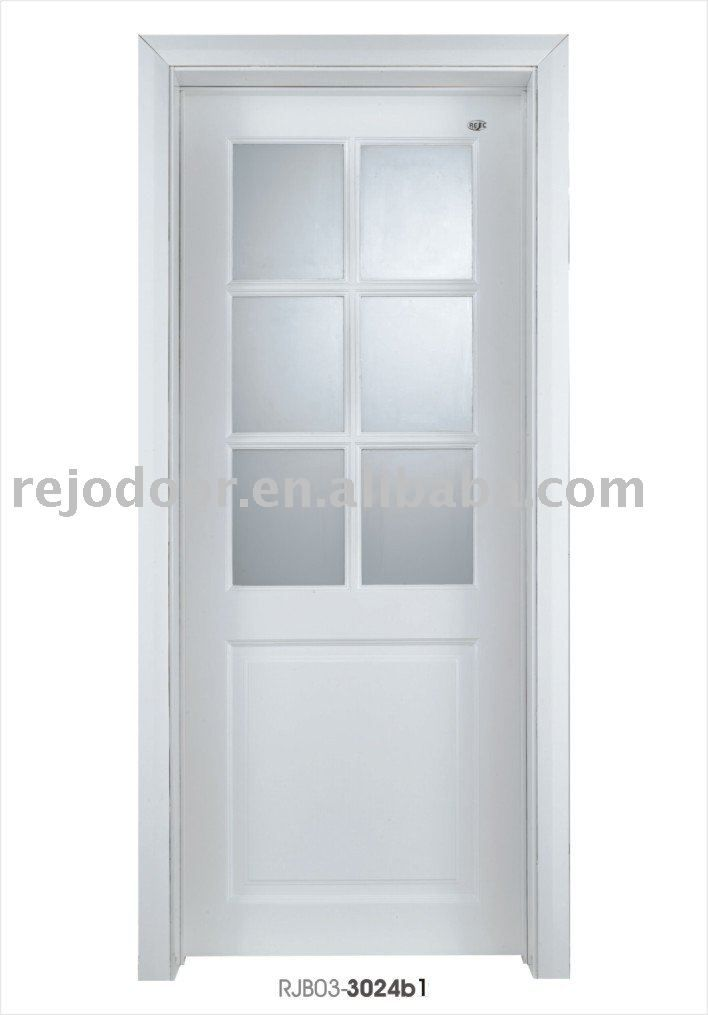 The 25 best frosted glass interior doors ideas on - Frosted glass interior bathroom doors ...