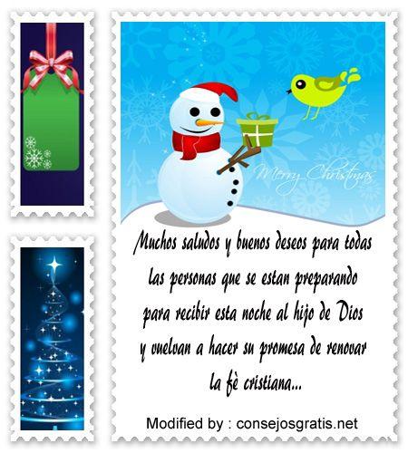 descargar tarjetas de reflexiòn ,buscar tarjetas de reflexiòn,: http://www.consejosgratis.net/las-mejores-frases-cristianas-para-navidad/