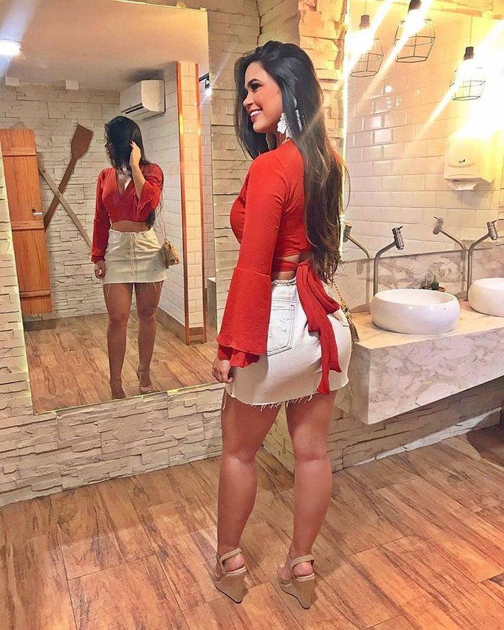 Leg Show Jo Joanne Bache | CLOUDY GIRL PICS