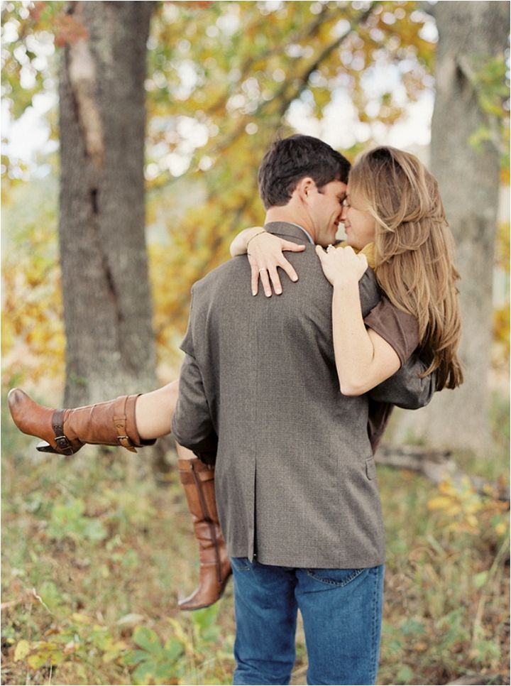 fall-engagement-photos-at-cades-cove_039- yes!!                                                                                                                                                                                 More