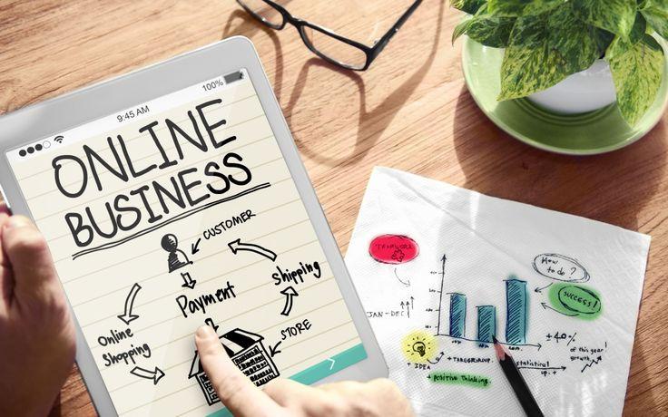 Toti proprietarii de afacere, isi doresc sa firmele lor sa aiba succesul mult visat, insa trebuie specificat faptul ca o firma pentru a avea succes, are de indeplinit mai multe conditii.  http://phonoloblog.org/cum-ar-fi-ideal-sa-iti-promovezi-online-afacerea/