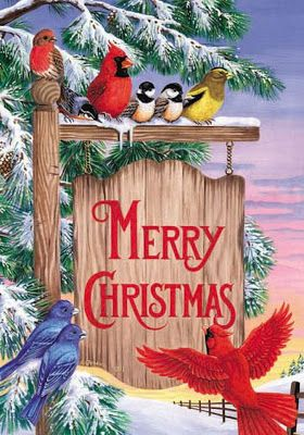 Interior: Картинки для декупажа. Christmas. Часть 10