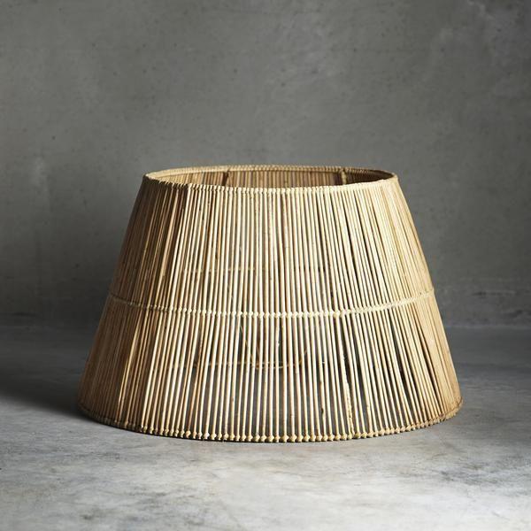 Extra Large Lamp Shades For Table Lamps Diydiy Info Interior Large Lamp Shade Rattan Lamp Rustic Lamp Shades