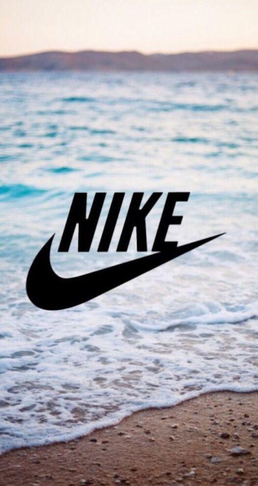 Nike Island Nike Wallpaper Nike Wallpaper Iphone