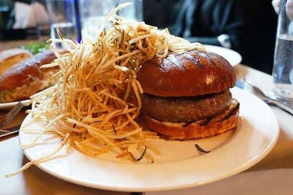 burgers-america-600x399jpg