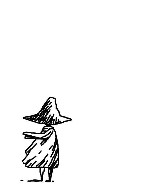 HK-DMblr, juliuslanghoff:   used an illustration by tove...