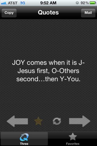 Christian Quotes with Photos | Christian Quotes 2.1 App for iPad, iPhone - Lifestyle - app by ...