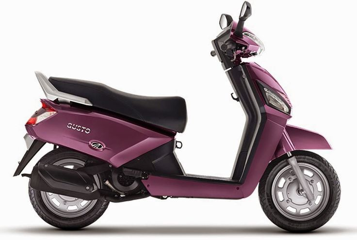 Mahindra is one of the India's leading two wheeler manufacturers. It includes motorcycles, electric bikes, scooters and mopeds. They are affordable, reliable and competitive from other brands.