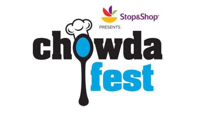 After this Sunday's Open House, take a drive to Westport for New England's Best Chowder & Soup Competition. Chowdafest will have soups, chowders and bisques to try by 40 of the top chefs in New England.   http://www.chowdafest.org