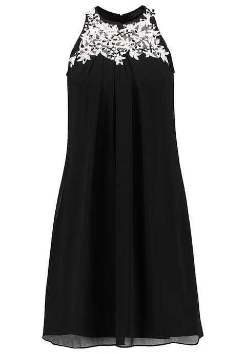 https://www.zalando.pl/dorothy-perkins-showcase-mono-georgia-sukienka-letnia-black-dp521c0w8-q11.html