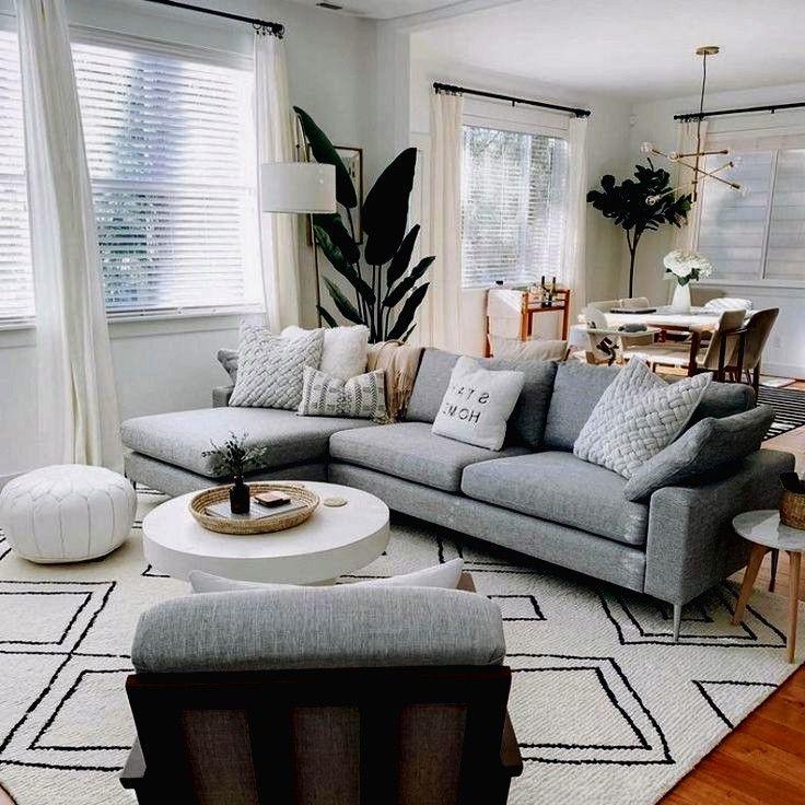 Kullanisli Oturma Odasi Fikirleri Classy Living Room Small Apartment Decorating Living Room Living Room Decor Apartment