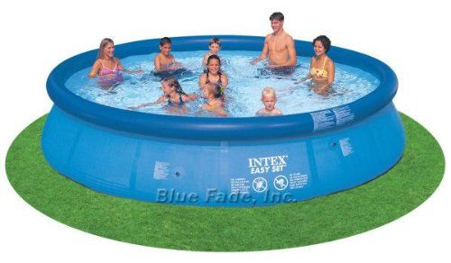 25 Best Ideas About Easy Set Pools On Pinterest Outdoor Theater Near Me Outdoor Cinema And