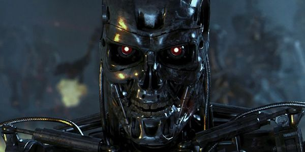 The New Terminator Movie Is Bringing Back Another One Of The Original Stars #FansnStars