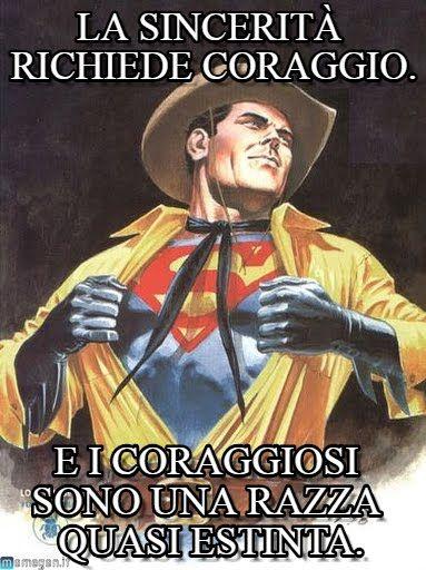 Tex willer meme (http://www.memegen.it/meme/o77ve1)