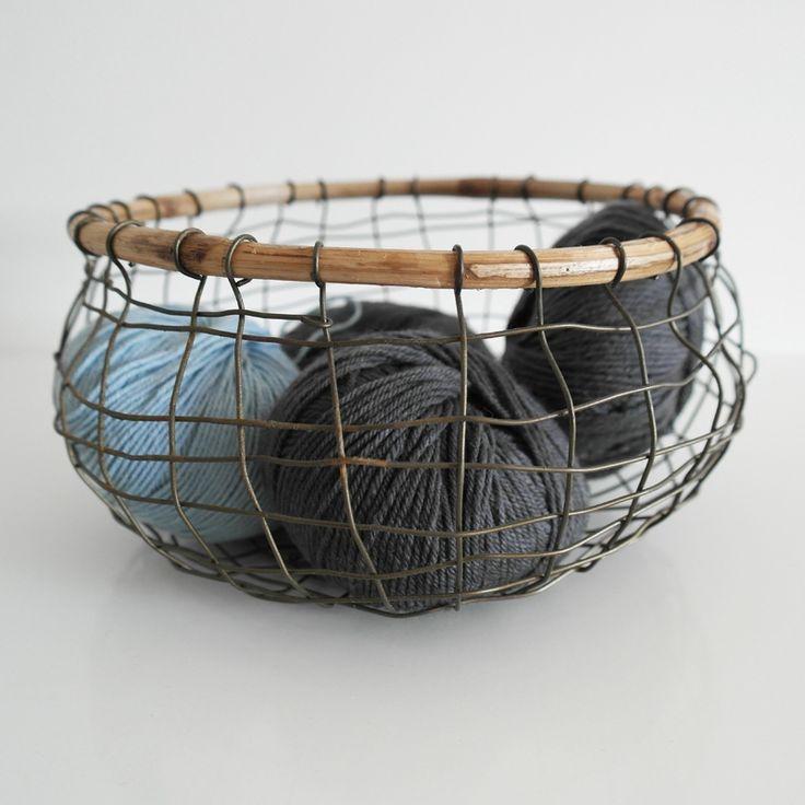 les 82 meilleures images propos de tuto sacs sur pinterest sacs origami et toile. Black Bedroom Furniture Sets. Home Design Ideas